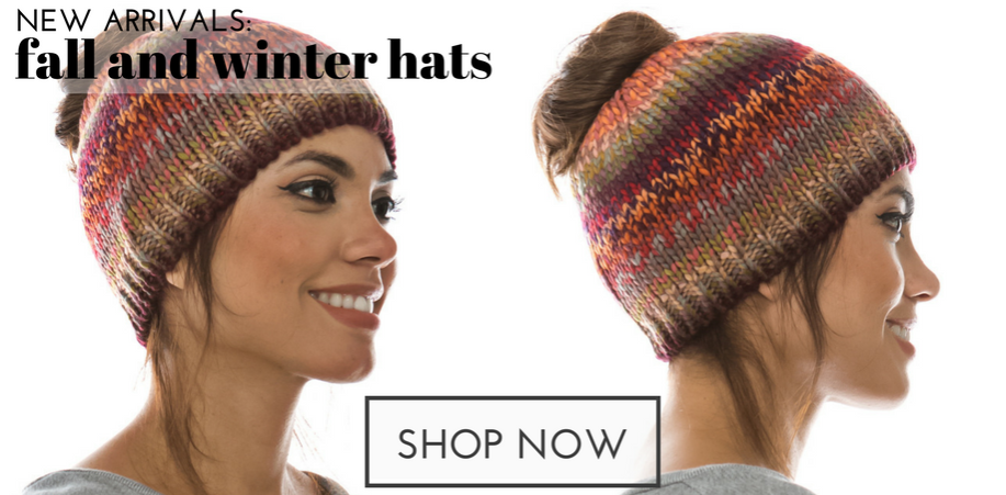 Wholesale Womens Winter Hats Beanies Scarves Accessories