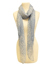 wholesale womens scarves fall spring