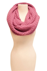 wholesale infinity scarves winter womens scarf
