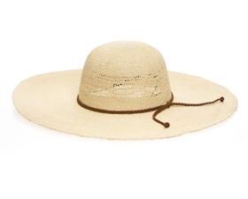 wholesale toyo straw wide brim hat