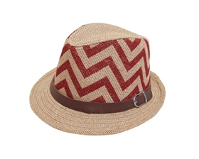 80d5061dca7 Wholesale Summer Hats for Women - Straw Hats