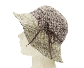 Wholesale Hats - Women's Fall Winter Hat