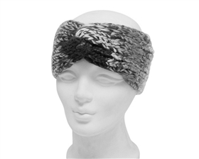 Wholesale Knit Headbands and Headbands