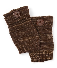 Wholesale Boot Cuffs - Womens