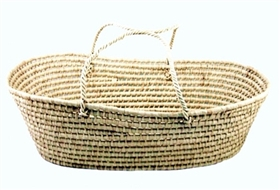 wholesale closeouts baskets