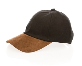 wholesale blank fashion baseball hats - suede bill caps