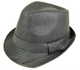 db8b1fb1953b4 Wholesale Summer Hats for Women - Straw Hats