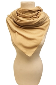 wholesale basic all-season scarf-shawl