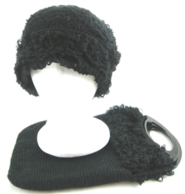 wholesale hat purse sets