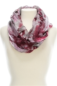 wholesale womens infinity summer scarves