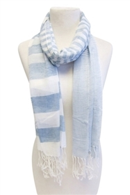 wholesale scarves cotton summer scarf for women