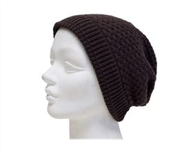 wholesale reversible beanie hats for women and men