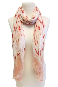 wholesale tribal summer scarf
