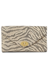 wholesale clutch purses patterned fashion accessories los angeles