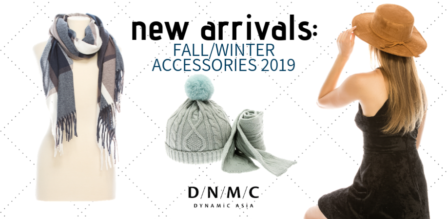 Wholesale Fall-Winter Hats - Womens Coldweather Hats