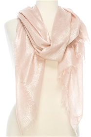 Wholesale All Season Shawl Scarves