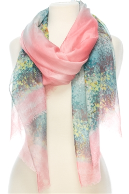 wholesale summer artisan scarves