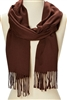 wholesale unisex winter scarves - cashmere blend scarves wholesale - mens womens scarves