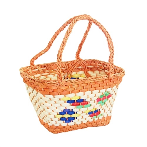 1299 1 kids easter basket min 6 negle Choice Image