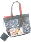 wholesale 3 dollars beach bags