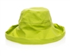 upf 50 hats wholesale - sun protection hat cotton crusher womens hats