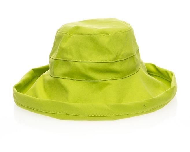 1b8e7132 Wholesale UPF 50 Hats - Sun Protection Hats Wholesale - Ladies ...