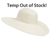 hats wholesale - floppy straw sun beach pool lake sand hat
