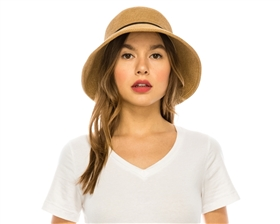 wholesale straw sun hats - handwoven straw hats wholesale - handmade sun hats wholesale