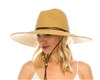 Wholesale Wide Brim Safari Hat
