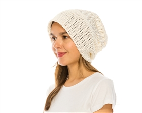 bulk straw hats cheap