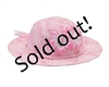 bulk kids hats - wholesale summer hats girls straw easter sun hat