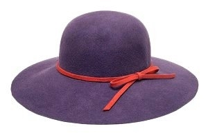wholesale wool felt floppy hats