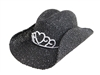 wholesale kids cowboy hats tiara
