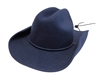 wholesale wool felt cowboy hat