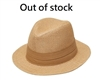wholesale infant hats fedora hats