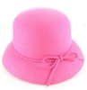 wholesale wool felt bucket hat