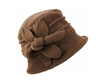 wholesale winter hats fleece cloche