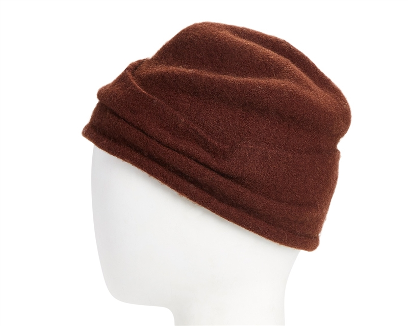 99dce6327ae bulk beanies wholesale wool womens beanie hat