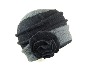 11289bf17e0 Wholesale Beanie Hats and Berets for Women
