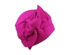 wholesale lambswool pillbox hat  side knot