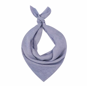 wholesale face coverings stonewashed bandana square cotton scarf