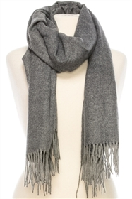 cashmere scarves wholesale soft winter scarf
