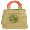 wholesale bali handbags purses
