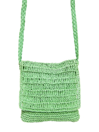 wholesale closeouts straw purses