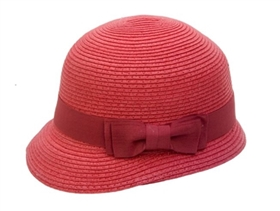 wholesale summer hats straw cloches