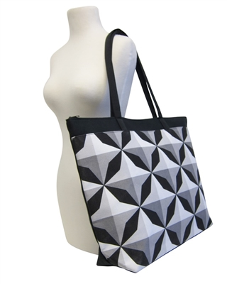 wholesale beach tote bag