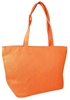 wholesale 3 dollar tote bags