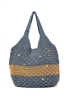 wholesale sling bag starfish