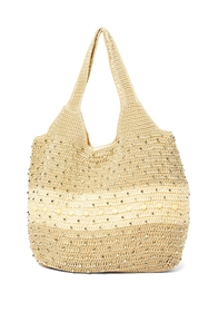 wholesale sling hobo bag shells