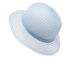 wholesale closeout kids sun hat